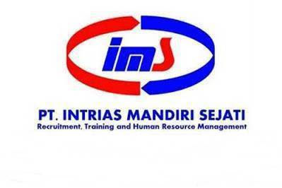 Lowongan PT. Intrias Mandiri Sejati (IMS) Pekanbaru Mei 2019