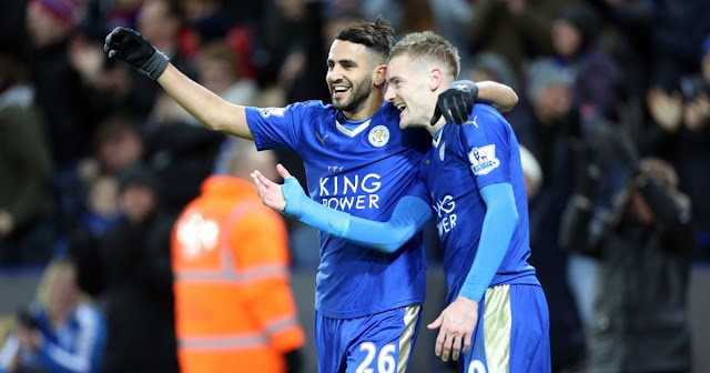 Hull City-Leicester, match d'ouverture de la première journée de Premier League