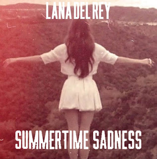 english for you and me summertime with lana del rey