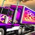 تحميل لعبة محاكاه الشحانات Impossible Truck Tracks Drive للمسارات الخطيرة اخر اصدار