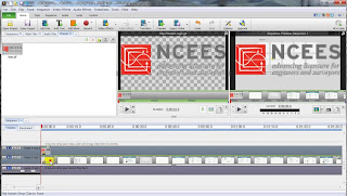 VideoPad Video Editor Professional 4.48 Full Crack