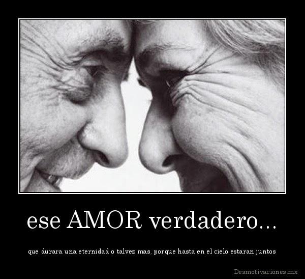 Imagenes chidas de amor para enamorar