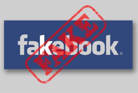 identify-facebook-fake-account