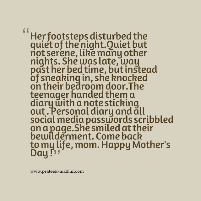 mothersday,mother,mom,celebration,respect,love,family,father,blog,blogger,blogging,write,amwriting,amreading,instawrite,instablogger,instagram