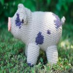 https://furlscrochet.com/blogs/amigurumi-crochet-tutorials/may-amigurumi-cal-mini-pigs-week-two