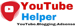 YouTube Helper - Latest Tech Idea
