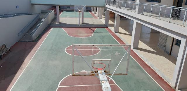 Σχολικές μονάδες Δήμου Ναυπλιέων:  1ο Επαγγελματικό Λύκειο Ναυπλίου (ΕΠΑΛ)
