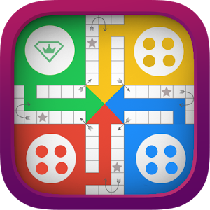 LUDO STAR 2017 pc game wallpapers|images|screenshots