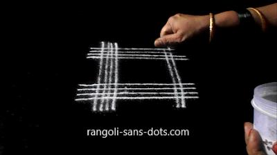 four-lines-muggulu-712a.jpg