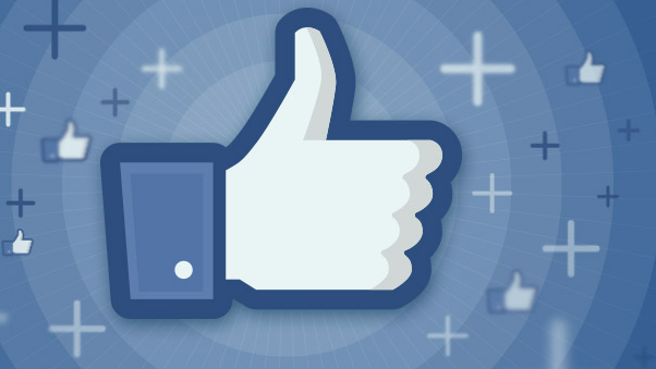 How Can We Increase Likes On Facebook
