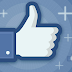 How to Increase Facebook Likes organically