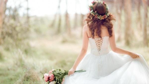أمور تنبهي لها يوم زفافك وإلاّ !