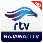 Streaming RTV Online