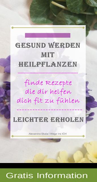 https://wegeinsich.blogspot.com/search/label/Leichter%20erholen