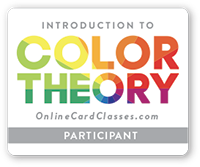 Introduction to Colour Theory
