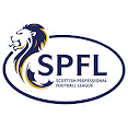 SCOTTISH PREMIER LEAGUE / CHAMPIONSHIP