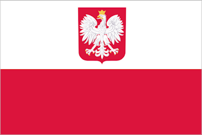 Polska m3u free daily iptv list (26 March 2019)