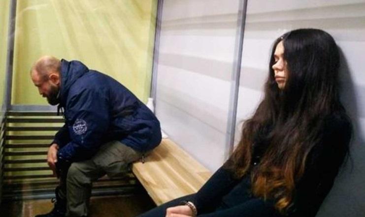 Очаков Инфо: Зайцевой и Дронову вынесли приговор по делу о страшном ДТП на Сумской