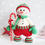 https://translate.google.es/translate?hl=es&sl=ru&tl=es&u=http%3A%2F%2Fkyklyandiya.blogspot.com.es%2F2016%2F11%2Fsweet-snowman.html