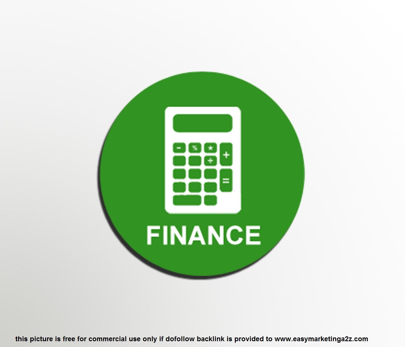finance thesis bba pakistan