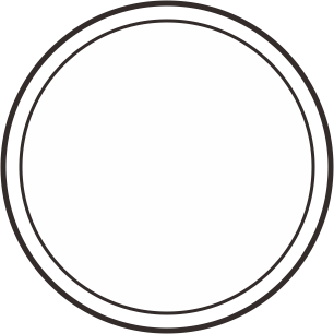 Template Pin Polos