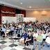Tres días de capacitación innovadora para Escuelas Agrotécnicas