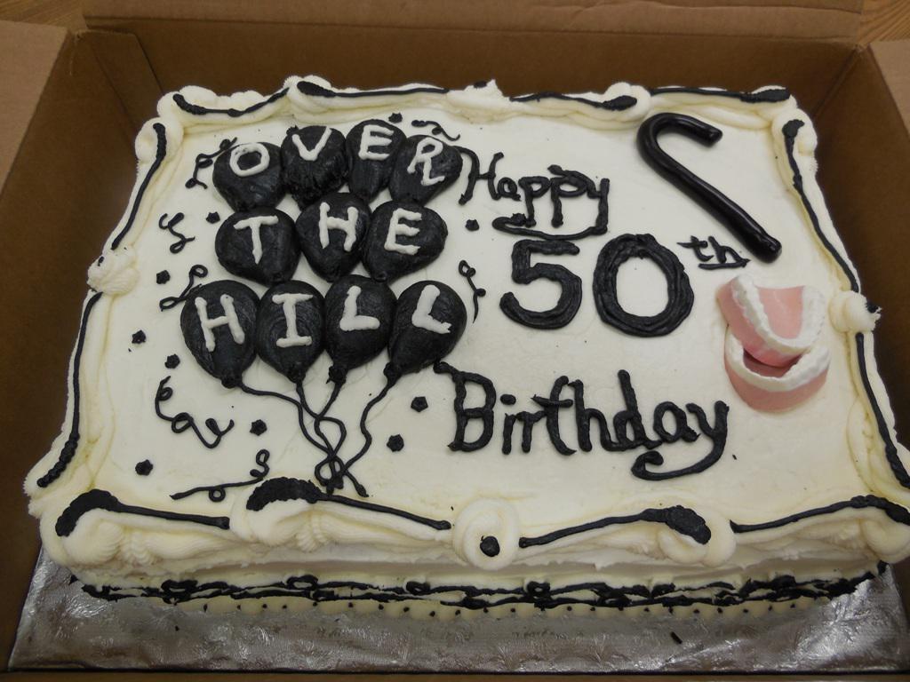 Birthday Cakes For Men Turning 40 40th Birthday Cakes For Men
