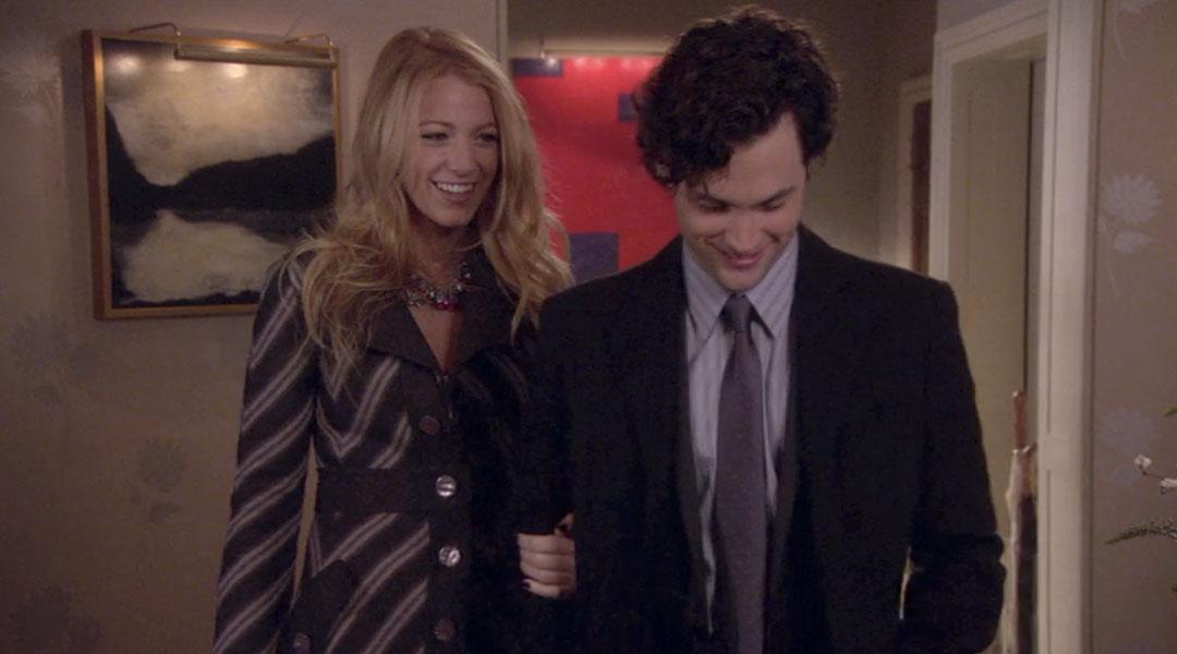 Glee Cast dating tosielämässä 2011luotto kortilla ilmainen online dating