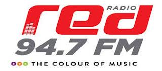 radio red FM 94.7 malayalam online