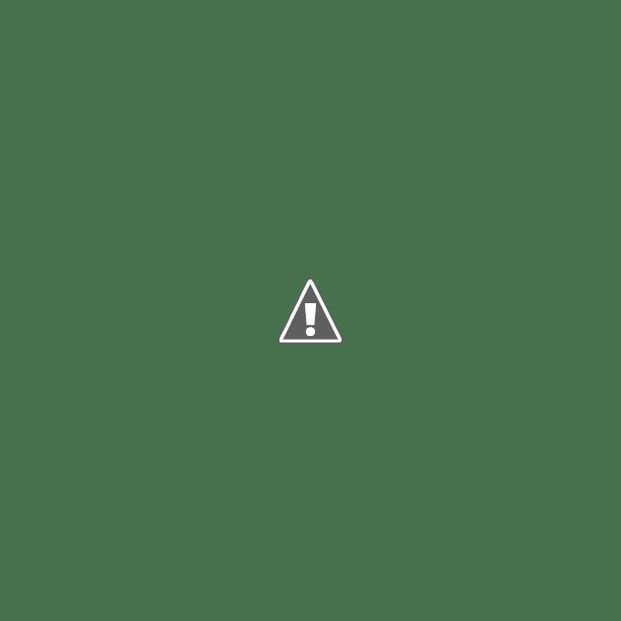 As 10 maiores chuvas ocorridas no Ceará de ontem para hoje