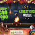 Prefeitura de Arcoverde realiza o lançamento oficial do São João 2018