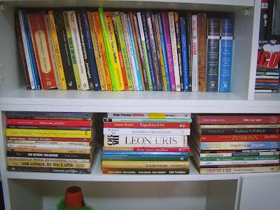 como-guardar-livros