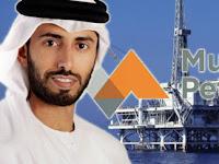 Mubadala Petroleum -  Recruitment For Human Resource Manager October 2016