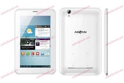 androidremuk.com - Firmware dan cara Flashing Advan T1F