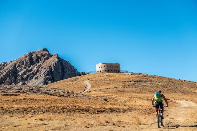 Die besten Mountainbike Blogs