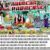 Cd (Mixado) Arrocha Paraense 2016 - Vol:12 Dj Roger