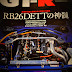 GT-R Magazine #107 November 2012 - Japanese Market Sales