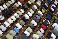 Pengertian Shalat Sunat Tarawih di Bulan Ramadhan
