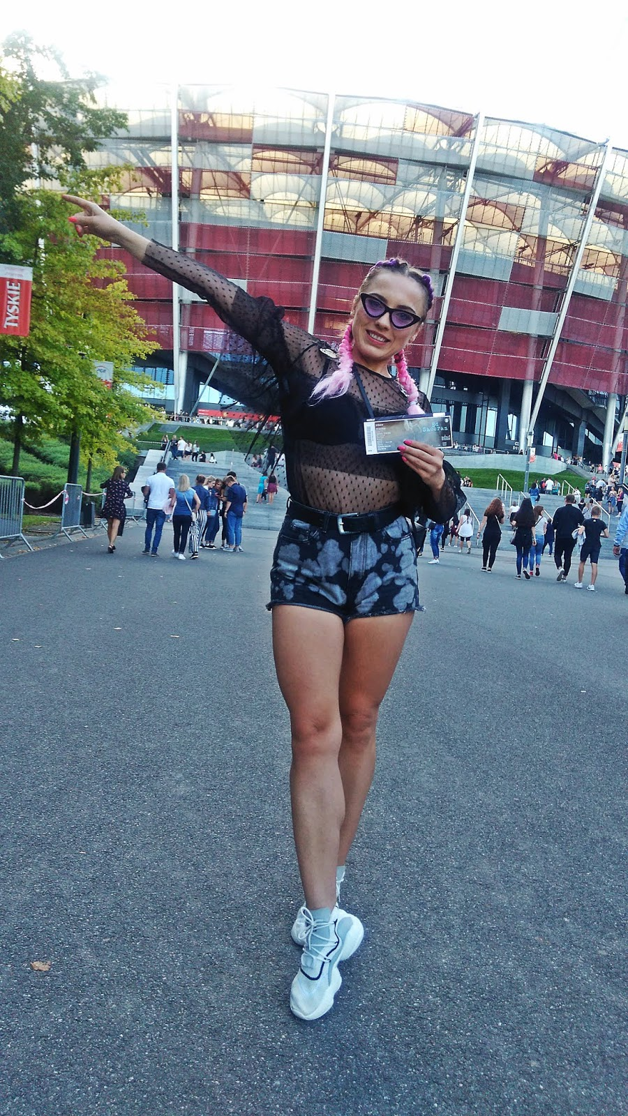 14_koncert_ed_sheeran_warszawa_karyn_blog_modowy_210818