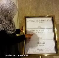 <img alt='image' title='image' src='Excite-Roadblog-Bandung.jpg' />