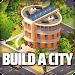 City Island 5 Mod Full Tiền – Game Xây Dựng Thành Phố