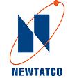 Chung-cu-newtatco-complex