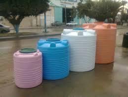 شركة تنظيف خزانات في المدينة المنورة وعد المدينة 0566668206