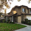 Great Glendora Townhouse!!