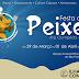 Com novidades e atrações todos os meses, município anuncia seu calendário de eventos