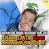 PRN Pulau Pinang:PAS Akan Bertanding Di 15 Kerusi Majoriti Malayu