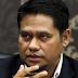 Presiden Isma Di Denda RM2,000 Bersalah Kerana Menghasut