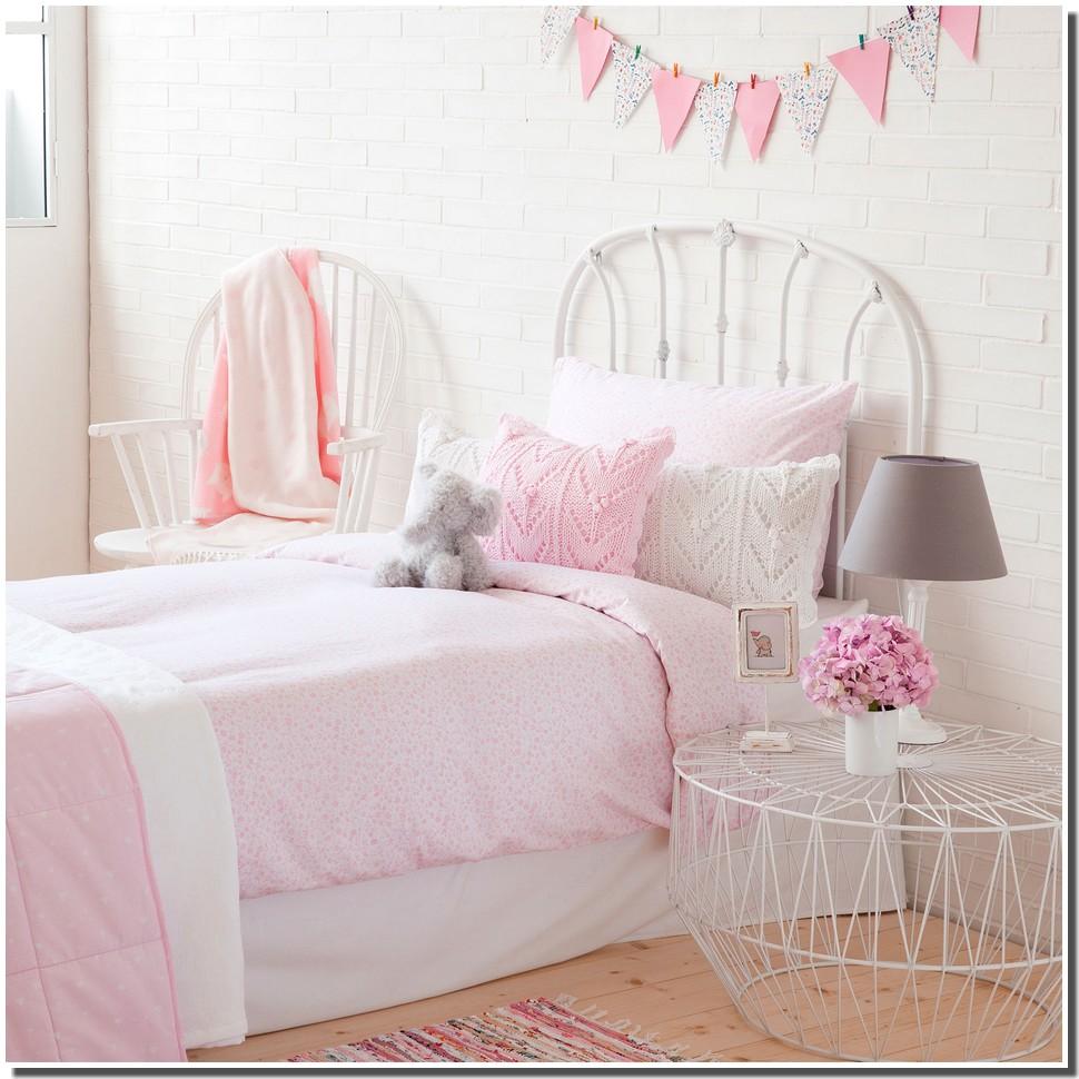 nassima home assortiment housse de couette et taie d 39 oreillers roses fleuris de zarahomme canada. Black Bedroom Furniture Sets. Home Design Ideas