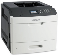 Lexmark MS811DN Driver Download
