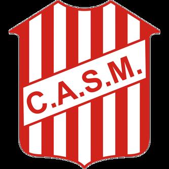 2019 2020 2021 Daftar Lengkap Skuad Nomor Punggung Baju Kewarganegaraan Nama Pemain Klub San Martín (T) Terbaru 2019/2020